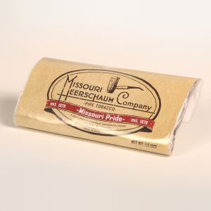 Missouri Pride Pipe Tobacco-0
