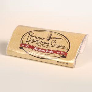 Missouri Pride Pipe Tobacco-0