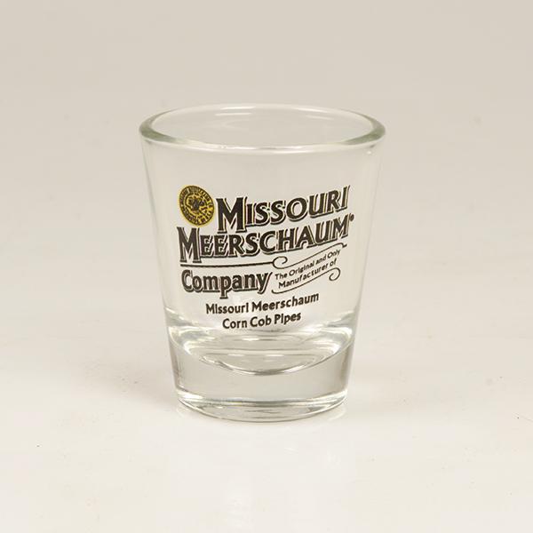 Shot Glass-0