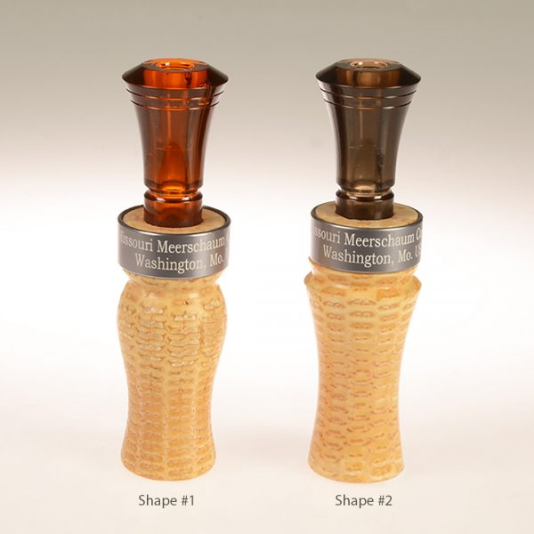 Cob Quacker Duck Call-0