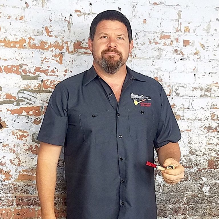 Missouri Meerschaum Utility Shirt-0