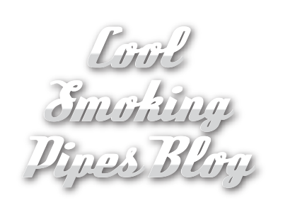 Cool Smoking Pipes Blog